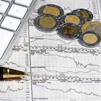 Working Capital Limits