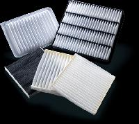 Auto Air Filters