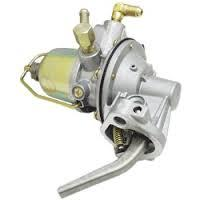 Automobile Fuel Pump