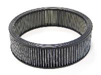 Automobile Air Filters