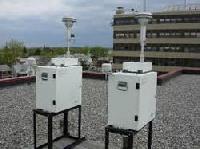 air testing service