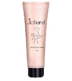 Johara Body Firming Anticellulite Cream