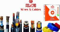Polycab Domestic Wires & Cables
