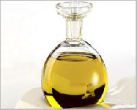 Galangal Oil