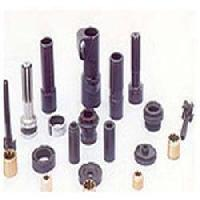 Jack Hammer Spare Parts - Manufacturers, Suppliers ...