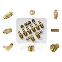 Lpg Gas Stove Parts
