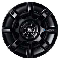 Blaupunkt Car Speakers