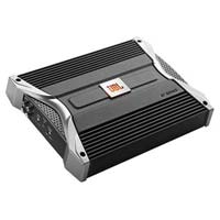 Jbl Car Amplifiers