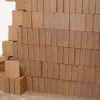 Coir Peat Blocks
