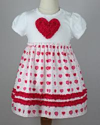 52be7afae05c2 Baby T Shirt Dress - Manufacturers, Suppliers & Exporters in India