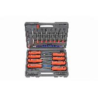 precision screwdriver set manufacturers suppliers exporters in india. Black Bedroom Furniture Sets. Home Design Ideas