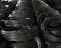 Industrial Brush Carbon Wires