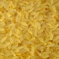 IR36 Boiled Rice