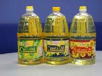 Favorites Compare High Quality 100% Refined Sunflower Seed Oil