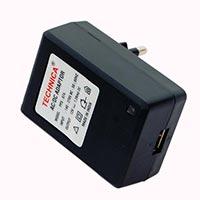 Universal Ac/dc Usb Adapter