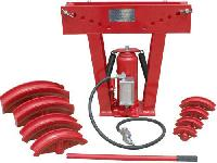 Automotive Hydraulic Pipe