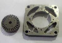 Electric Motor Parts