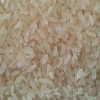 Parboiled Ir-8 Rice
