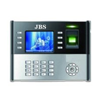 Access Control Door System