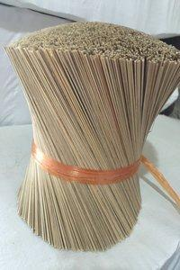 Bamboo Stick for making incense
