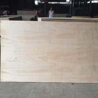 Vietnam  Packing  Plywood- Cheap Price