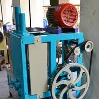 Mirchi Kandap Machine