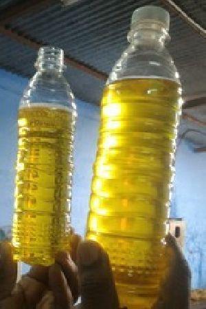 Marachekku Oil
