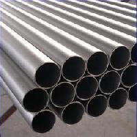 Industrial Tubes
