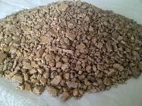 Ground Nut Oil Cake