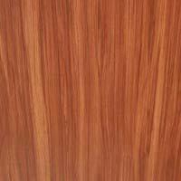 Teak Wood Laminates