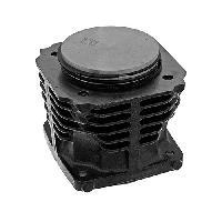 Air Compressor Cylinder Sleeve