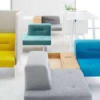 Office Seating System
