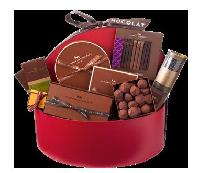 Chocolates Gifts