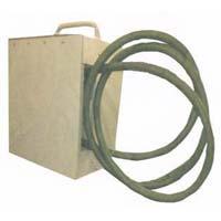 Aptico Flexi Cord Oil Skimmers