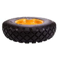 Wheel Barrow Tyres