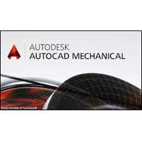 Autocad Mechannical Software Supplier