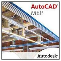 Autocad Mep Software Suppliers