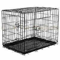 Pet Cages