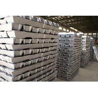 Lead Antimony Alloys
