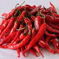 Kashmiri Red Chilli