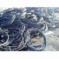 Tyre Steel Wire Scrap