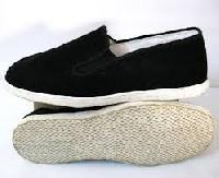 Cloth Shoes