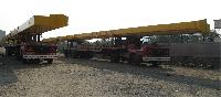 50 To 80 Feet Long Trailer Transportation