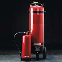 Afff Foam Type Fire Extinguisher