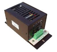 Smps Battery Charger