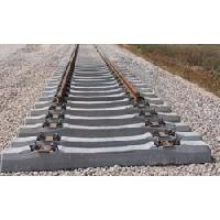Concrete Sleeper Manufacturers Suppliers Amp Exporters In