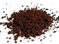 Dry Instant Coffee