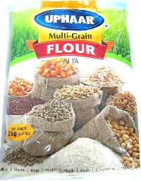 Multigrain Flour