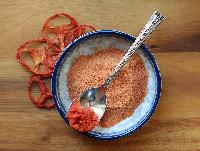 Tomato Soup Powder