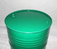 Mild Steel Barrel